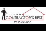 Contractor's Best Pest Control