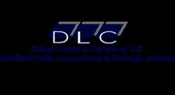 DeLuca Ladd & Company, LLC